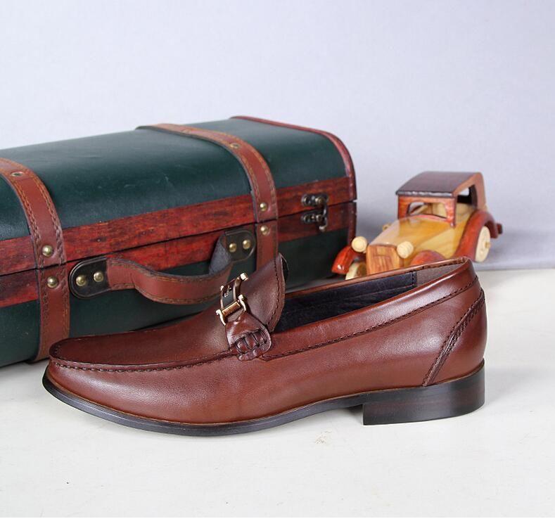 Zapatillas de deporte ocasionales de los hombres de los planos de los hombres de los holgazanes del nuevo de Francia del estilo de los hombres de los hombres de los holgazanes de los hombres Zapatos respirable de los zapatos de los hombres negros respirables en el tamaño grande de los zapatos