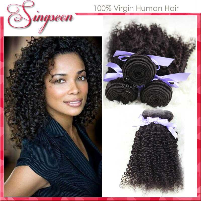 Malaysian kinky curly 2 bundles curly weave human hair extensions malaysian kinky curly 2 bundles curly weave human hair extensions rosa hair products malaysian kinky curly virgin twist hair bundle weave pmusecretfo Images