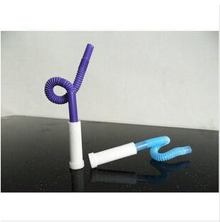Wholesale Hookah Accessories - Wang Chaojing muted tone filter muffler hookah accessories, excluding straw