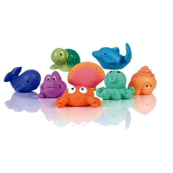 Toys For Water : Toddler bath toys bathtub baby