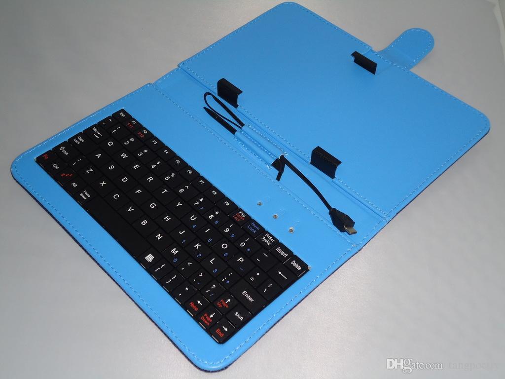 Micro usb q8 q88 7