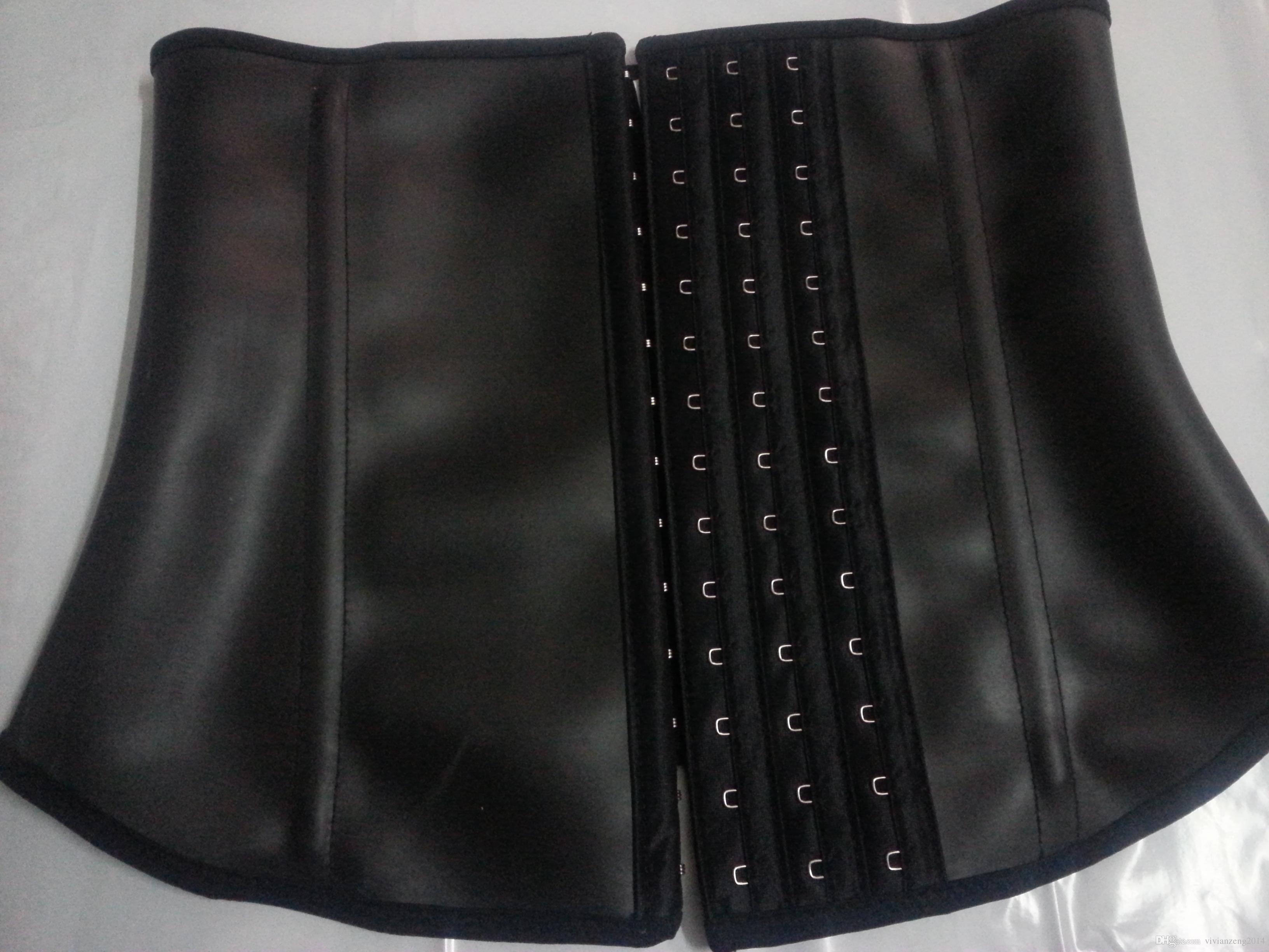 2018 2015 hot sale!!wholesale black latex mature women sexy lingerie