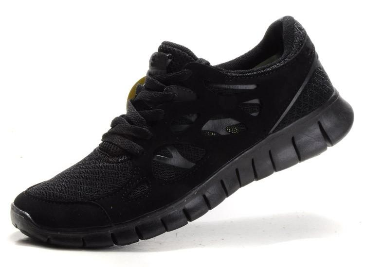 pretty nice 7d32f 46415 2018 New Free Run 2.0 Bareboot Running Shoes Zapatillas Athletic Shoes Men  Walking Shoes Foot Size EUR 40 46 7 12 White Running Shoes Womans Running  Shoes ...