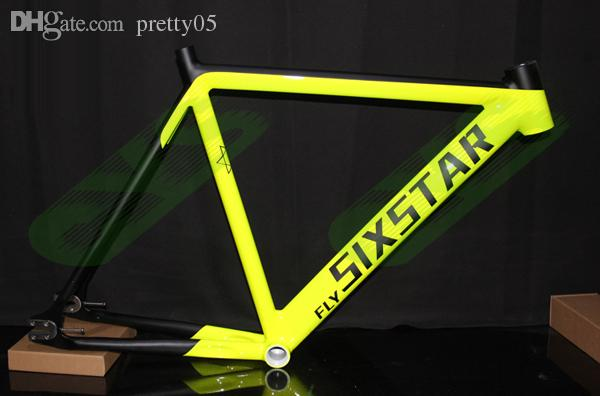 Cheap French Bicycles Best Firefly Led Bicycle