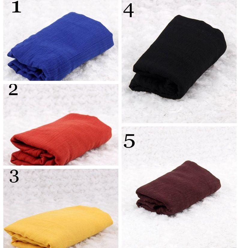Free Fedex Ship Newborn Aden Anais Swaddle blankets Baby Cotton Muslin BathTowel Bamboo Anais Blankets Bath Towel Bath Towel props