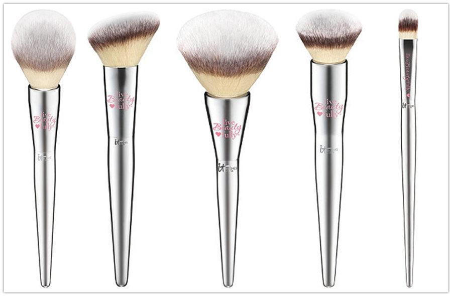 Can you return makeup to ulta