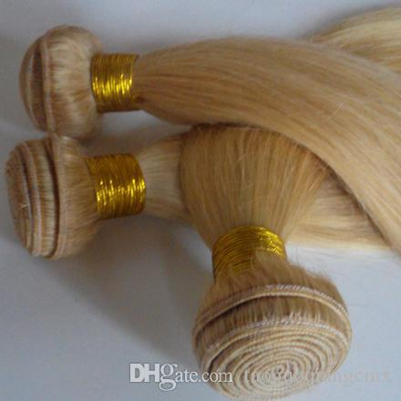 Unprocessed wholesale Brazilian virgin Human Hair Weft Double Drawn High Quality Human Hair cheap virgin malaysian hair Extensions
