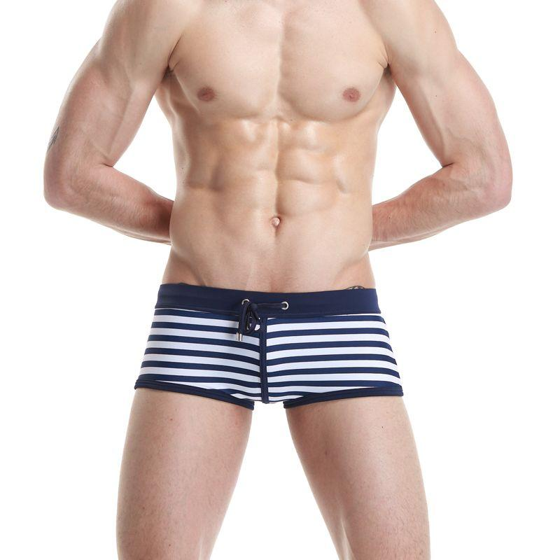 Sexy men swimsuits