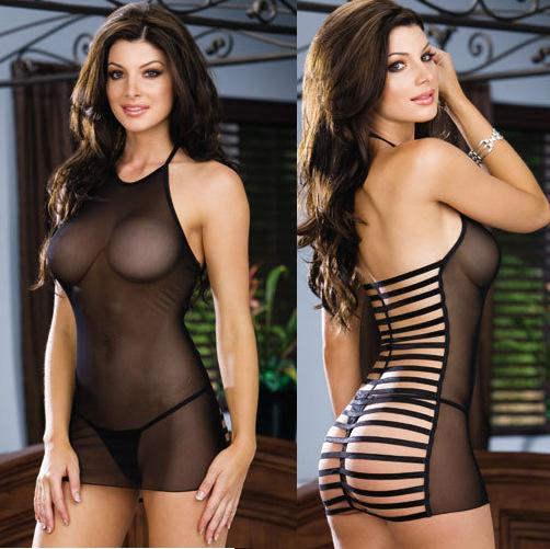 Size women lingerie plus