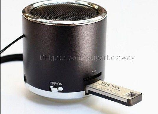 Kablosuz mini hoparlör z 12 z-12 2 inç subwoofer hoparlör müzik ses kutusu dijital araba hoparlör hifi-hoparlör taşınabilir MIS051