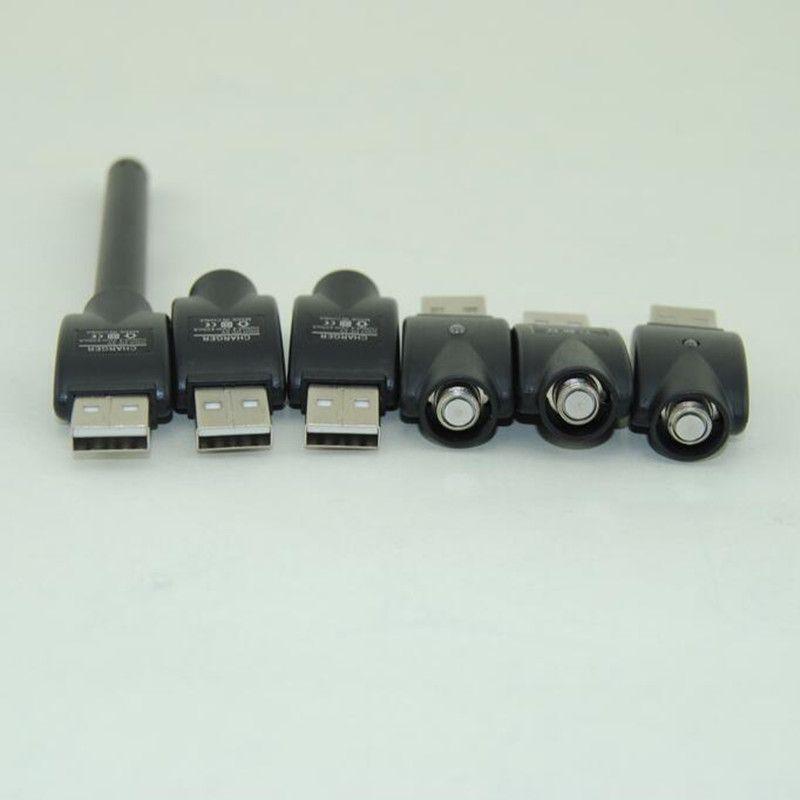 ECIG беспроводное эго USB зарядное устройство черный USB адаптер зарядки для электронных сигарет Все UGO EGO EVOD 510 резьбовые батареи E CIG Esmart зарядные устройства
