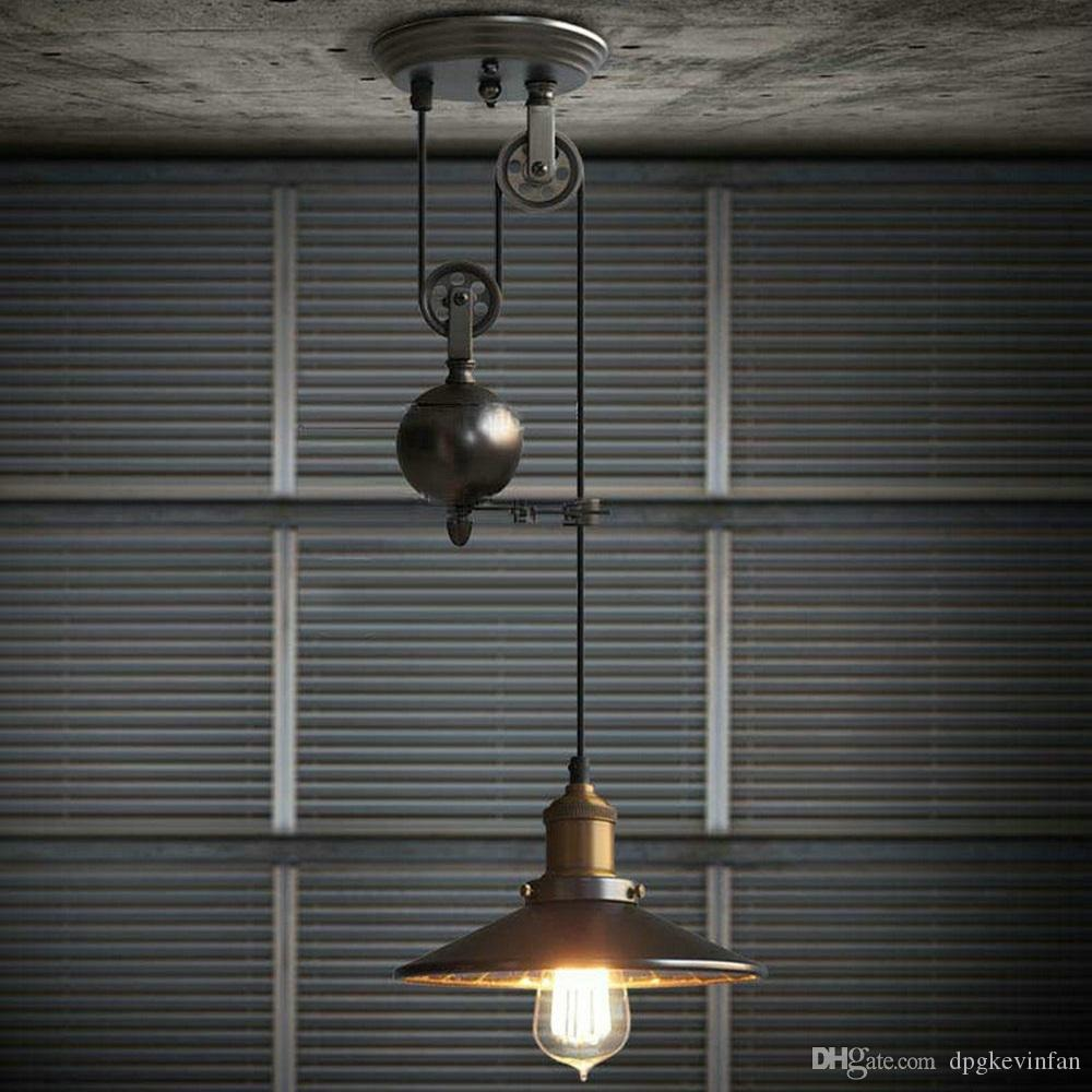 by s product adjustable uniques com lights original notonthehighstreet light style ceiling wall unique industrial co