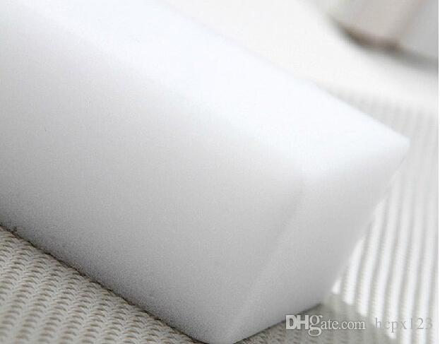 Кухня супер дезактивации универсальный магия нано губка магия руб чистый блок / 4 установлен
