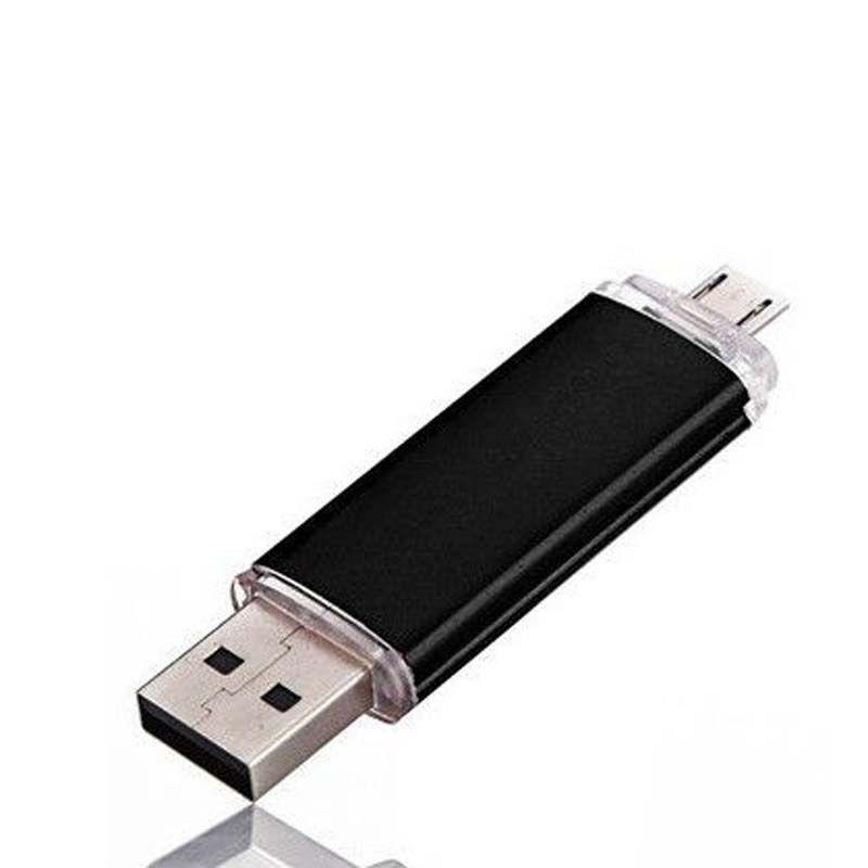 2016 حار بيع الجودة otg 256 جيجابايت 32 جيجابايت USB 2.0 usb فلاش حملة usb العصي مع حزمة البيع بالتجزئة شحن مجاني الذاكرة القلم البنفل