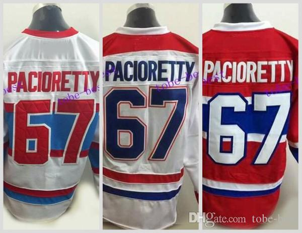 info for 0c952 f94bb spain pacioretty max 67 jersey fabric b492a 55c73
