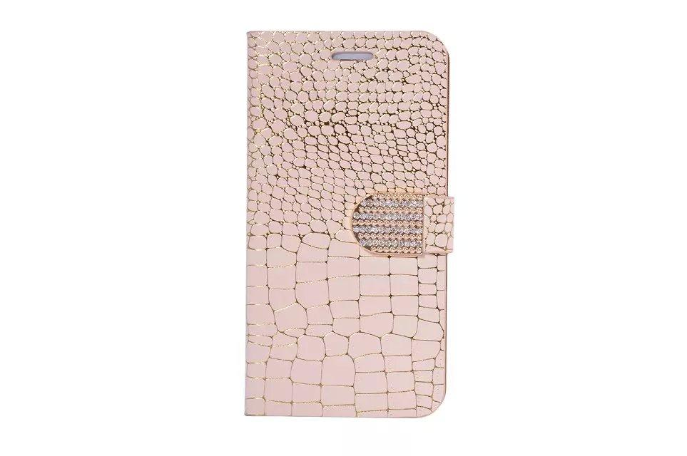 For iphone 6s/6s Plus 5 5S Samsung Galaxy S6 galaxy s6 edge S4 S3 Note4 Cases Leather Wallet Credit Card Holder Stand Woman Phone cases