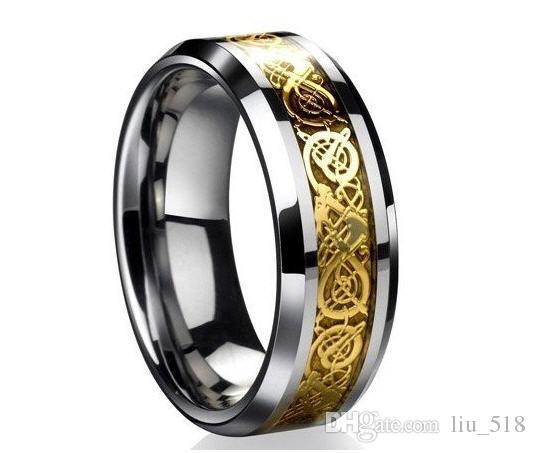 Anelli di coppia, anello di diamanti anello di fidanzamento Anello di fidanzamento