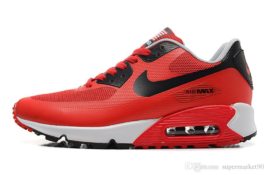 nike air max 90 independence day made in vietnam