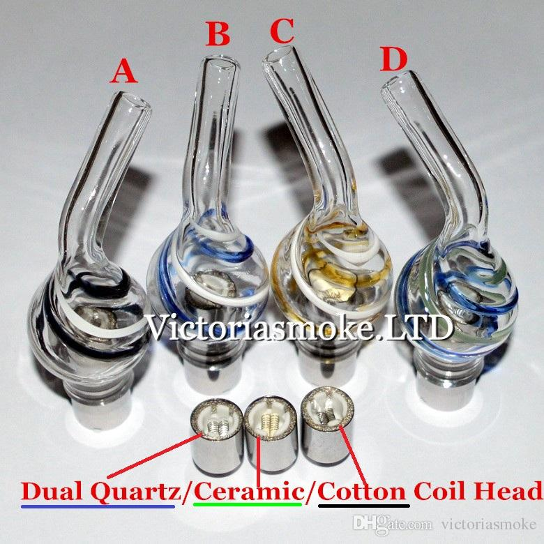 single or dual coil atomizer sofort sex kostenlos