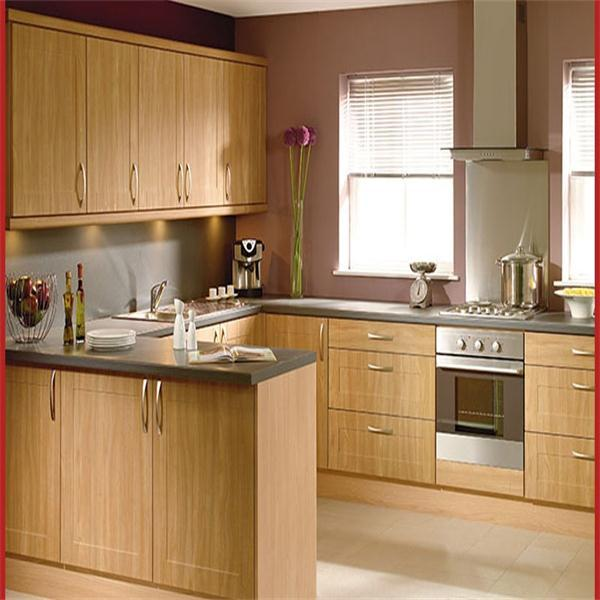 kitchen mdf cabinets 2017 white kitchen cabinet mdf kitchen cabinet door 2293