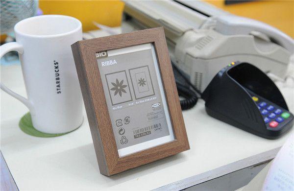 2018 1080p P2p Wifi Digital Photo Frame Detector Mini Spy Camera ...