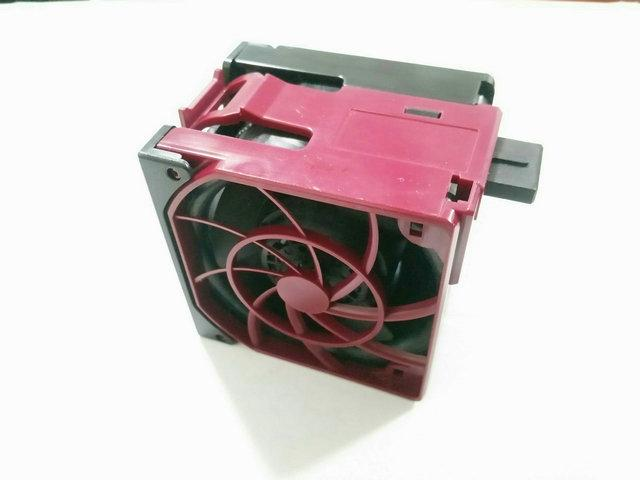 New Original for HP Server Cooling Fan SN: 796853-001 759250-001 AOO 5130G-5B