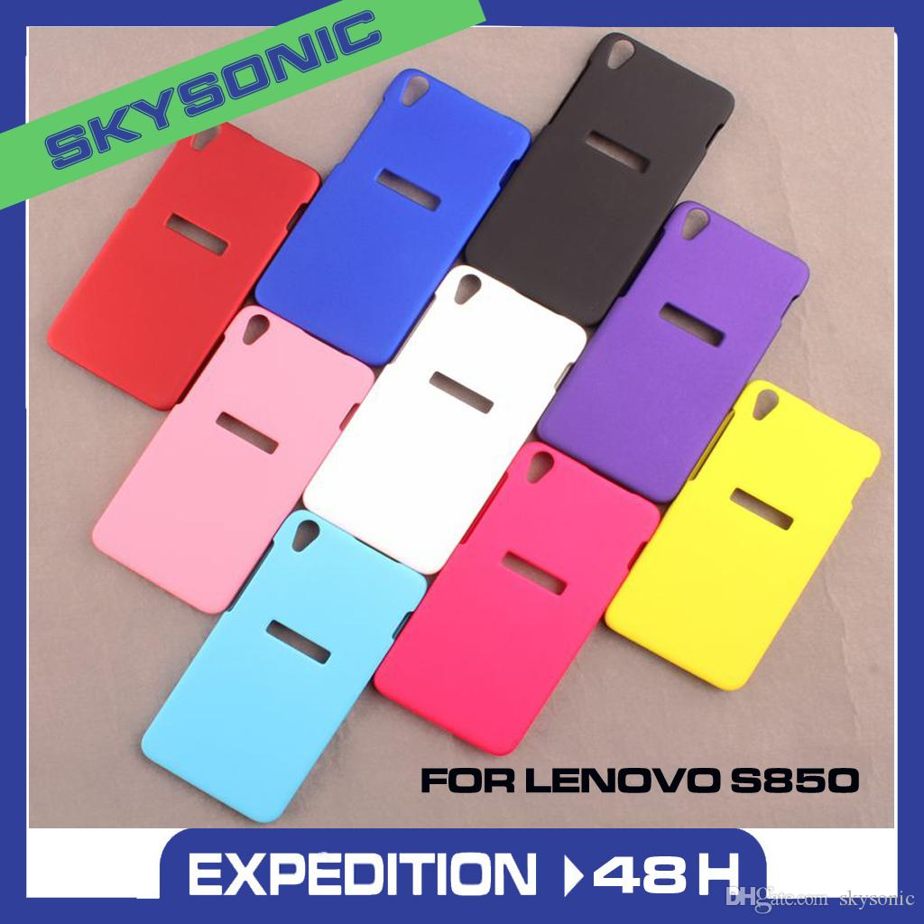 Jual Soft Case Lenovo S850 Termurah 2018 A328 Quad Core Putih Rubber Matte Hard Back Cover Frosted Protect Colourful Cases Skin For Jeweled