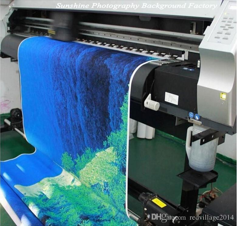 1500x2200mm a forma di chiesa foto sfondo foto di matrimonio fotocamera fotografica digitale panno studio puntelli vinile fotografia fondali