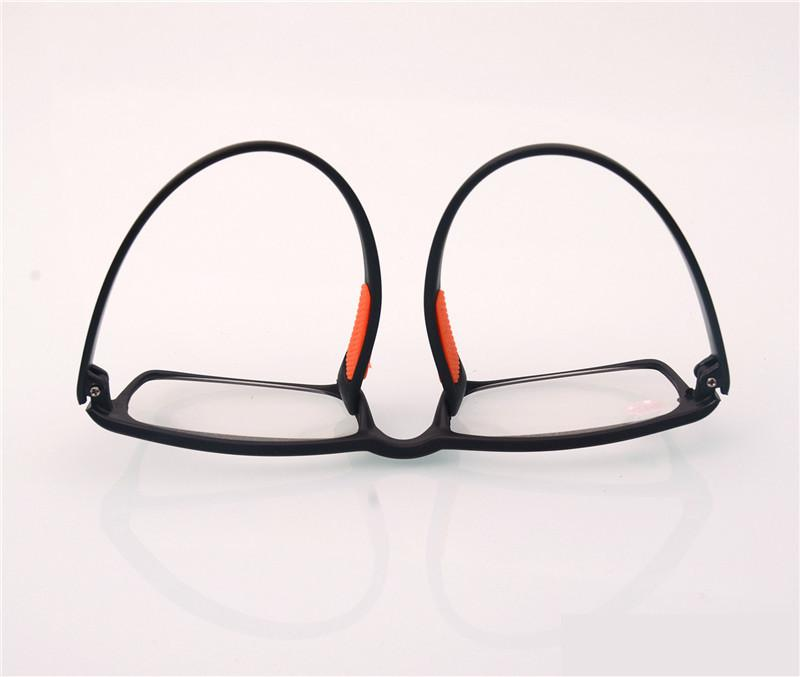 9dd28be7d52 Unisex Resin Black TR90 Reading Glasses New Fashion Ultra-light Comfy  Stretch Reading Glasses Presbyopic Diopter +1.0-4.0 TR90 Reading Glasses  Unisex Resin ...