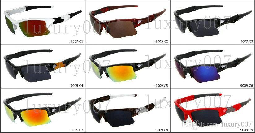 New Arrival Mens Fashion Sports Sunglasses Mens Fashion Sports Eyewear Sunglasses Mens Biking Riding Sunglasses Cheap Eyeglasses Online Sunglasses At
