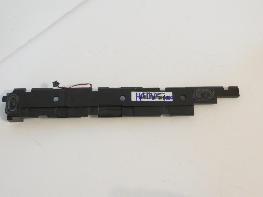 Original Laptop Speaker For Hp Pavilion Dv5 1000 Internal Speakers ...