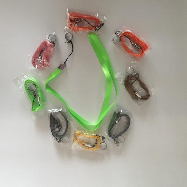 다채로운 E-Cig EGO 문자열 자아와 EGO 링 자아 목걸이 매는 밧줄 밧줄 에코 드 자아 에코 자아 ce4 ce5에 대 한 실리콘 반지 자아 가방