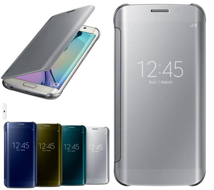 phone cases samsung galaxy s6 edge