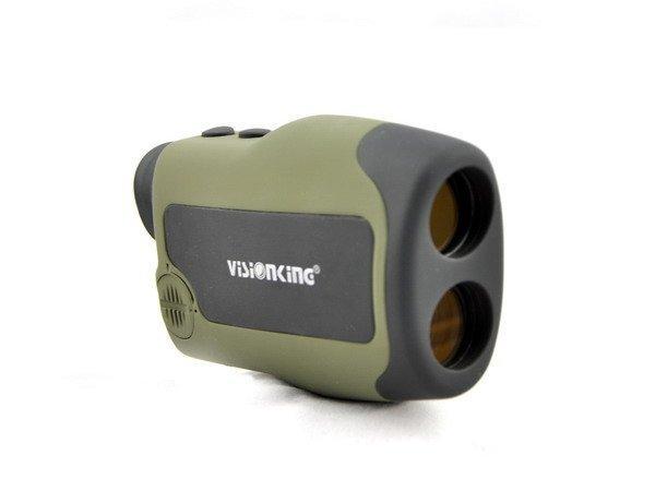 Laser Entfernungsmesser Jagd Vergleich : Großhandel versand kostenfrei visionking scl laser