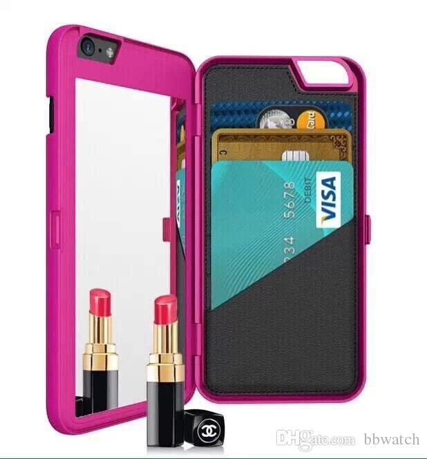 custodia rosa per iphone 6 plus