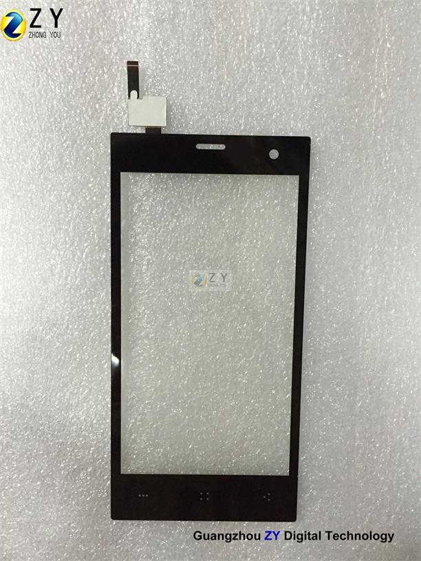 2015 Hot new products touch mobile phone monitor touch screen for M4tel s4045/ss4045 touch/s4045 touch/ZY TOUCH