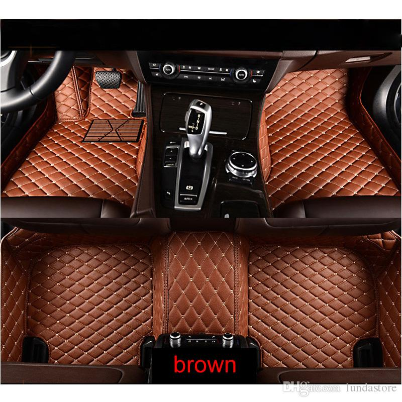 edge ford black liner row mpn floor molded mats weathertech liners digitalfit