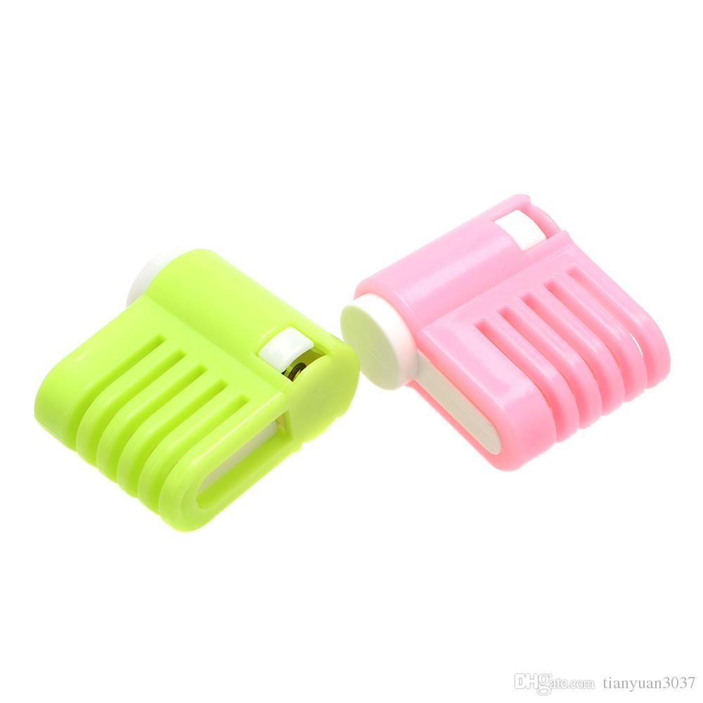5 Layers DIY Cake Bread Cutter Leveler Slicer Cutting Fixator Kitchen Accessoires Tool tools for cake baking tools for cakes