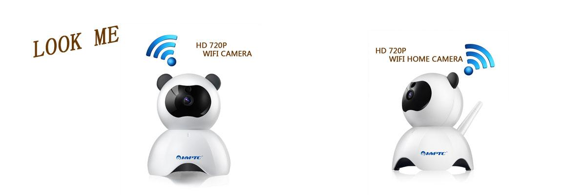 MVPTC 홈 보안 무선 미니 IP CCTV 카메라 감시 ptz 카메라 와이파이 960P 1280 * 960 나이트 비전 CCTV 카메라 무료 shoping
