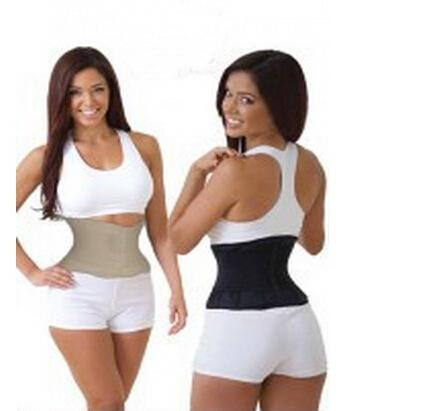 Weight loss ivy medical weight loss center you can control