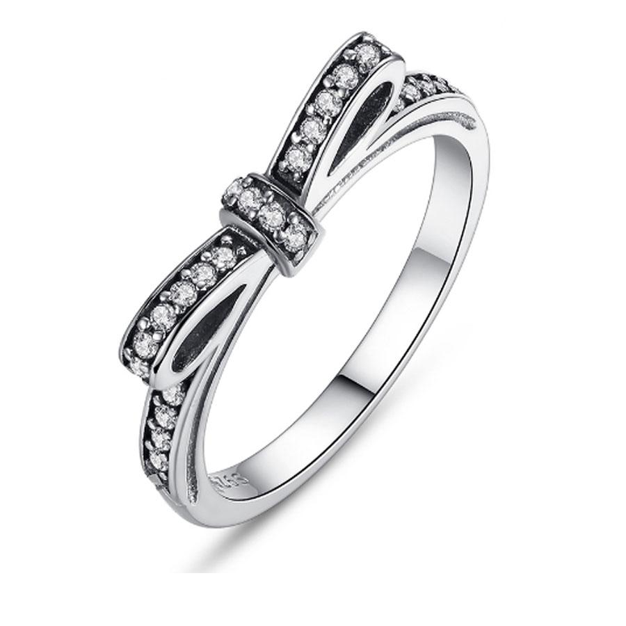 diamond en bangle estore sterling love uk silver pandora forever is