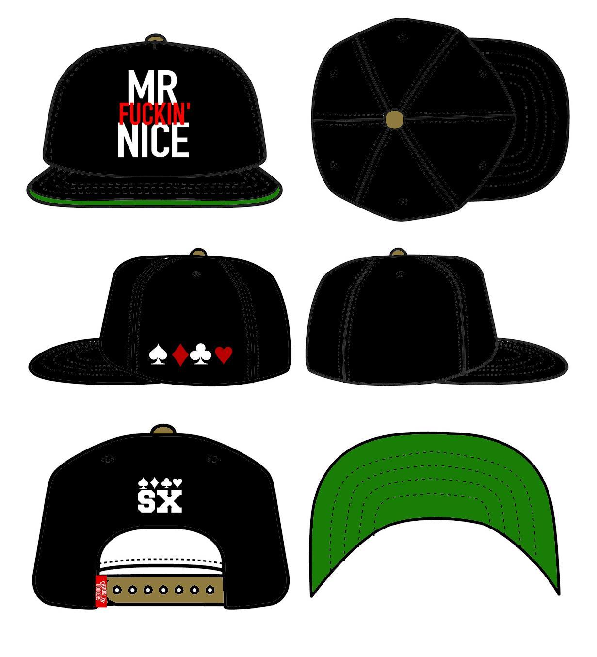 Custom Cap Snapbacks Cap Hats Embroidery Customize Logo Baseball ... a936b219d7c