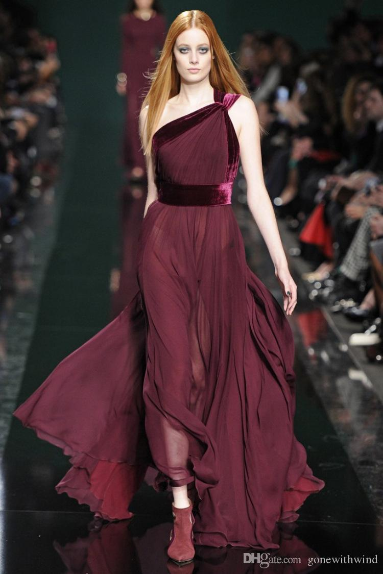Elie Saab Evening Dresses – Fashion dresses