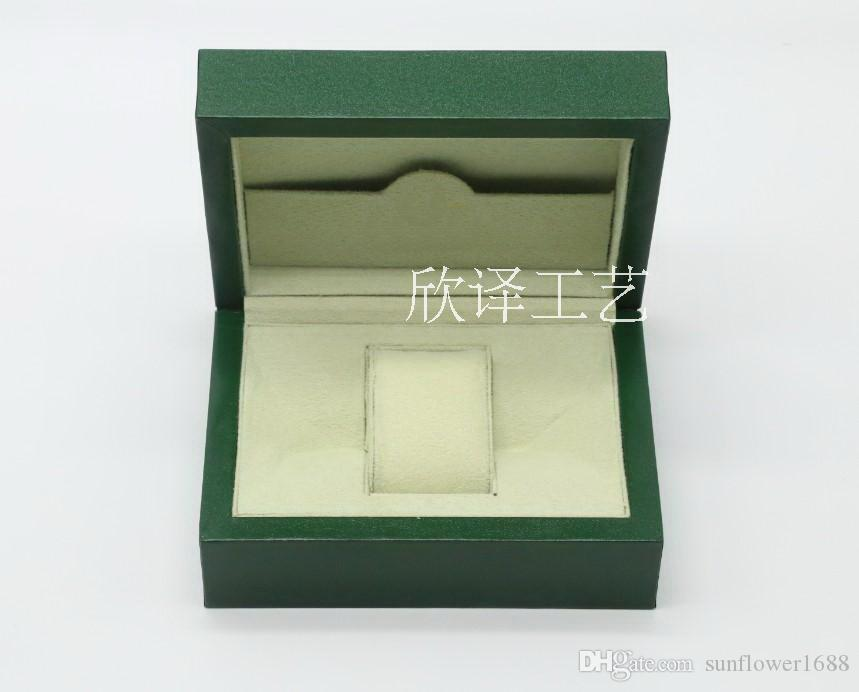 Factory Supplier 2016 New For Rolex Watch Box Wooden Boxes Gift ...