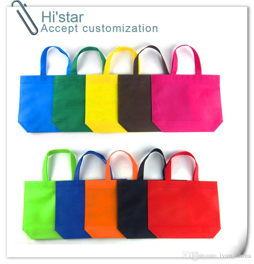 Customized logo printing gift bag hot sell reusable non woven customized logo printing gift bag hot sell reusable non woven shopping bags reusable grocery bags handbags wholesale from ivanchina 1221 dhgate negle Choice Image