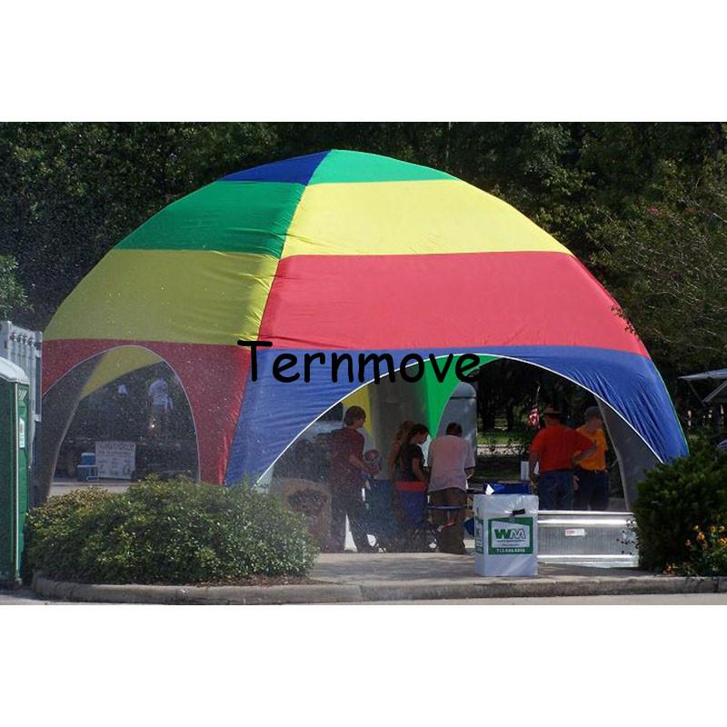 Wholesale Inflatable Sunbelt TentInflatable Gazebo TentCheap Penumatic Inflatable TentsMulticolor Cover Cloth Inflatable Party Tents Tents For Sale Nz ...  sc 1 st  DHgate.com & Wholesale Inflatable Sunbelt TentInflatable Gazebo TentCheap ...