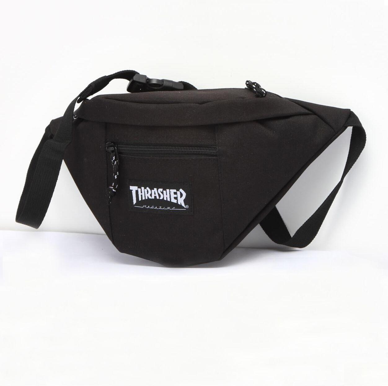 Skateboard Backpack Sports Waistpacks Outdoor Bags Traveling ...