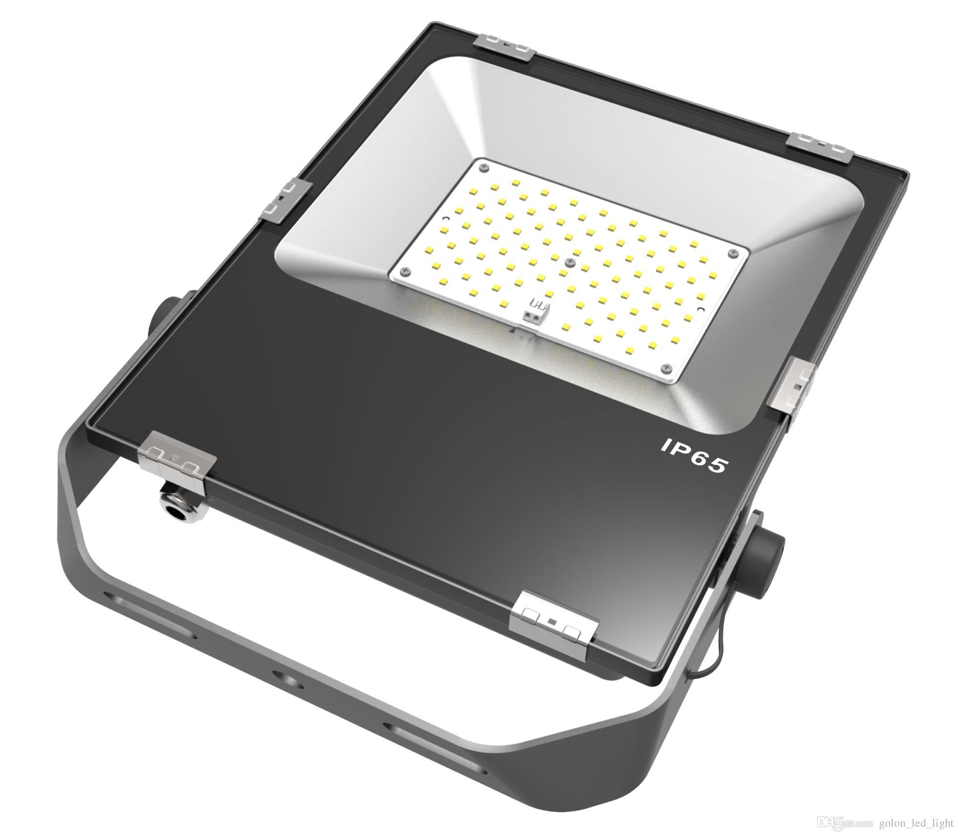 Acheter Led Projecteur Lumiere 80 W Pour Panneau D Affichage