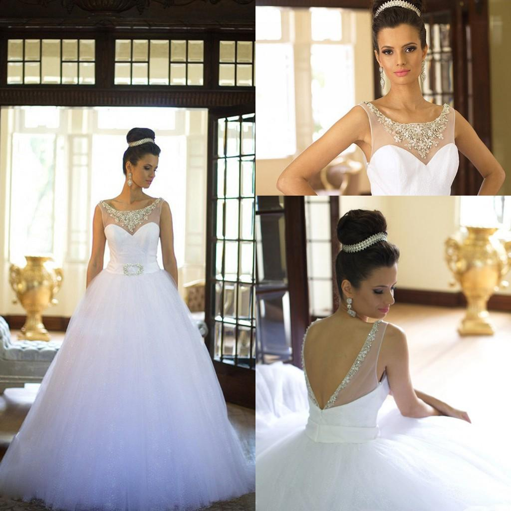 Maternity Wedding Dress Hire Images - Braidsmaid Dress, Cocktail ...