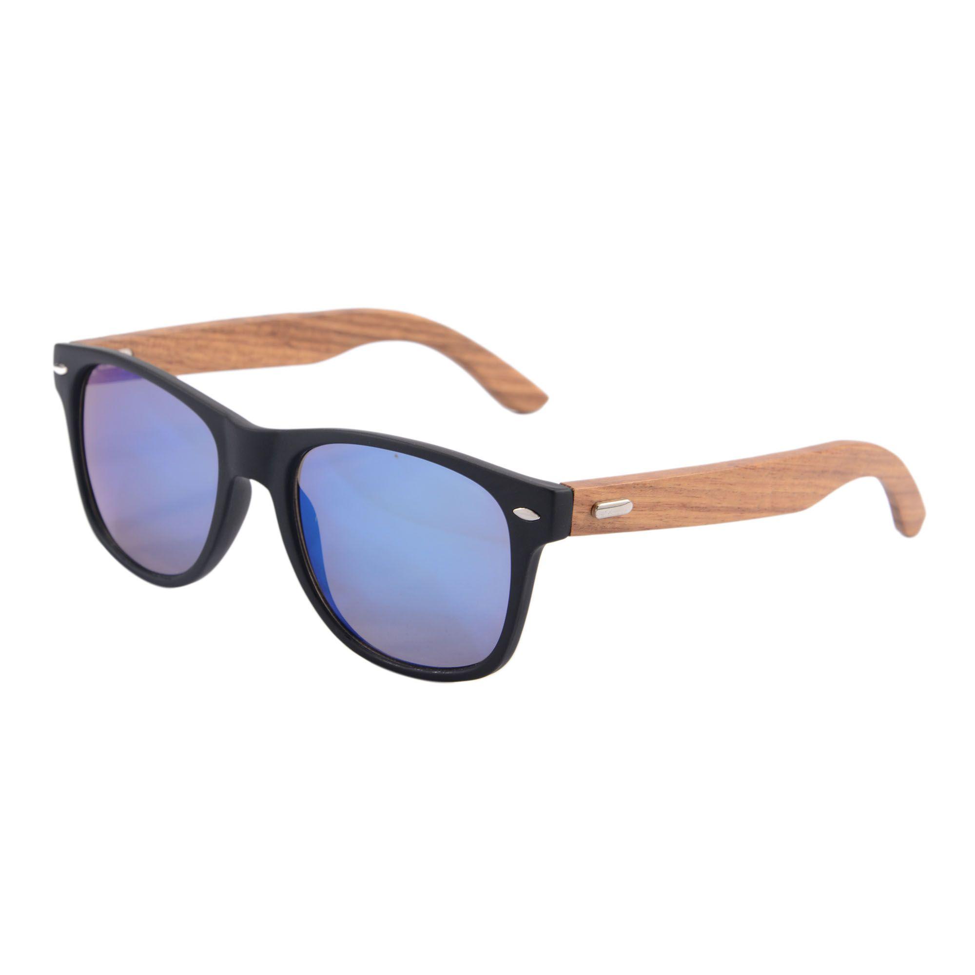 73a212e0ce Sunglasses PC Frame Wood Temple Women Men Brand Designer 2015 Coating Sunglass  High Quality 6026 Victoria Beckham Sunglasses Prescription Glasses Online  ...